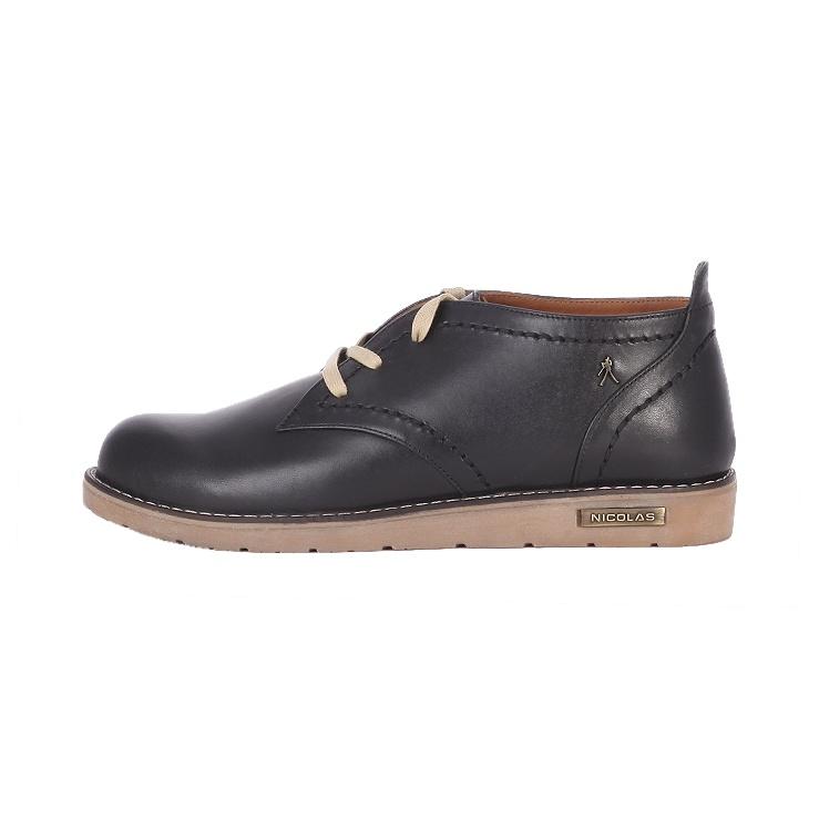 کفش روزمره زنانه نیکلاس کد 1140448-B