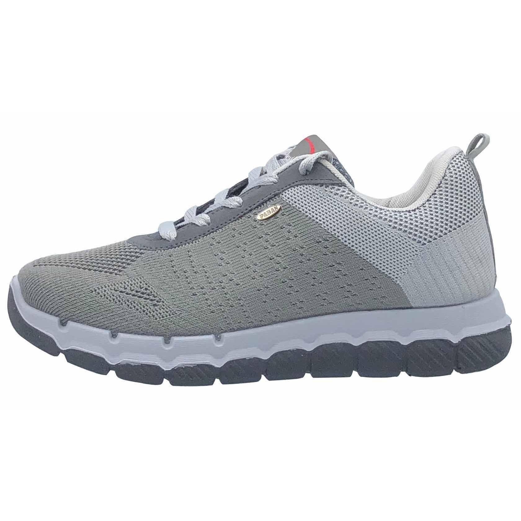 کفش مخصوص پیاده روی زنانه کد  Ra 210
