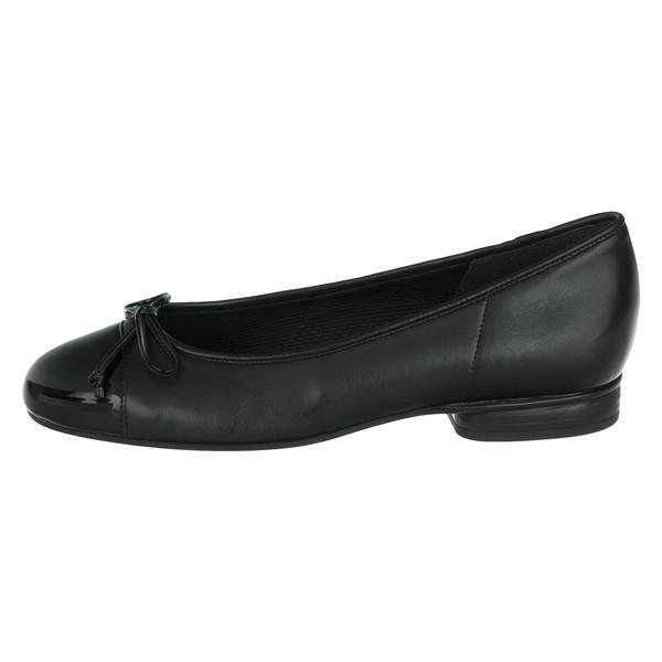 کفش روزمره زنانه گابور مدل 75.112.77