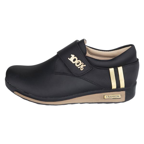 کفش روزمره زنانه کد 03