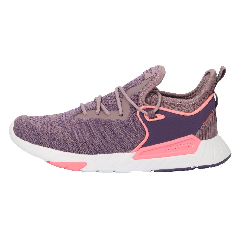 کفش مخصوص پیاده روی زنانه 361 درجه مدل 9-581936701