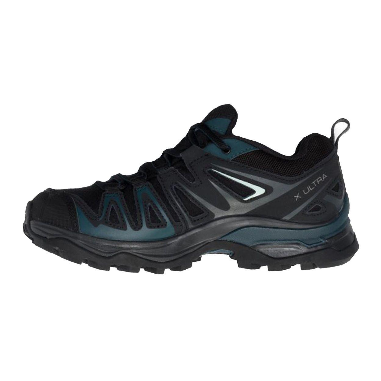 کفش مخصوص پیاده روی زنانه سالومون مدل 407862 MIRACLE