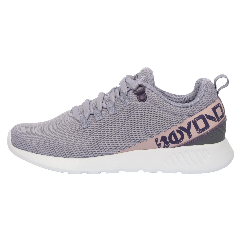 کفش مخصوص پیاده روی زنانه 361 درجه مدل 7-581936706