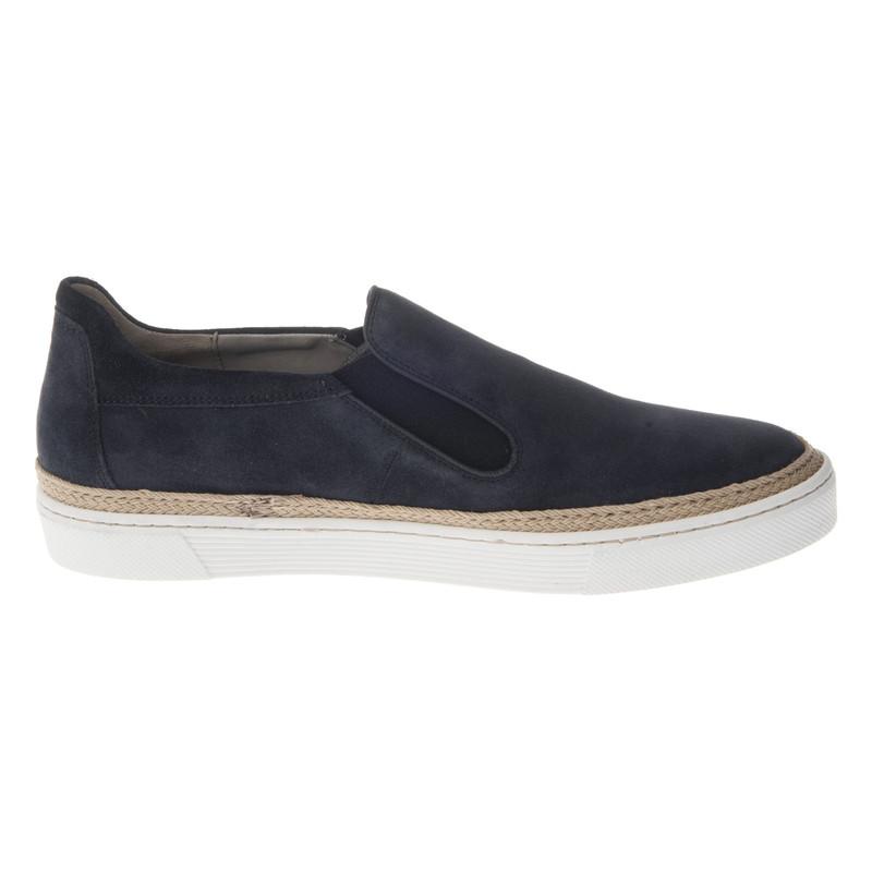 کفش روزمره زنانه گابور مدل 66.410.46