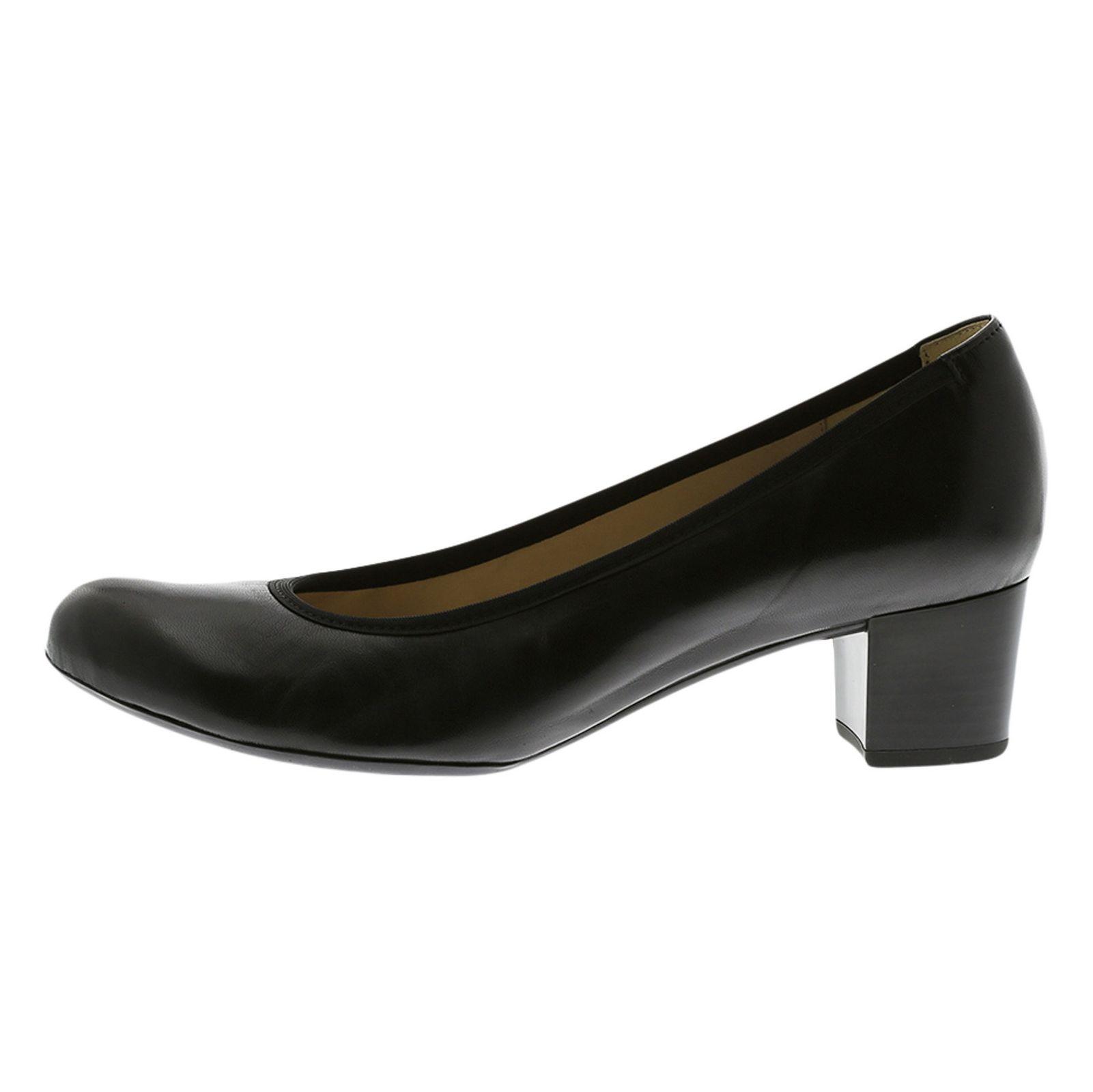 کفش زنانه گابور مدل 65.380.27 main 1 1