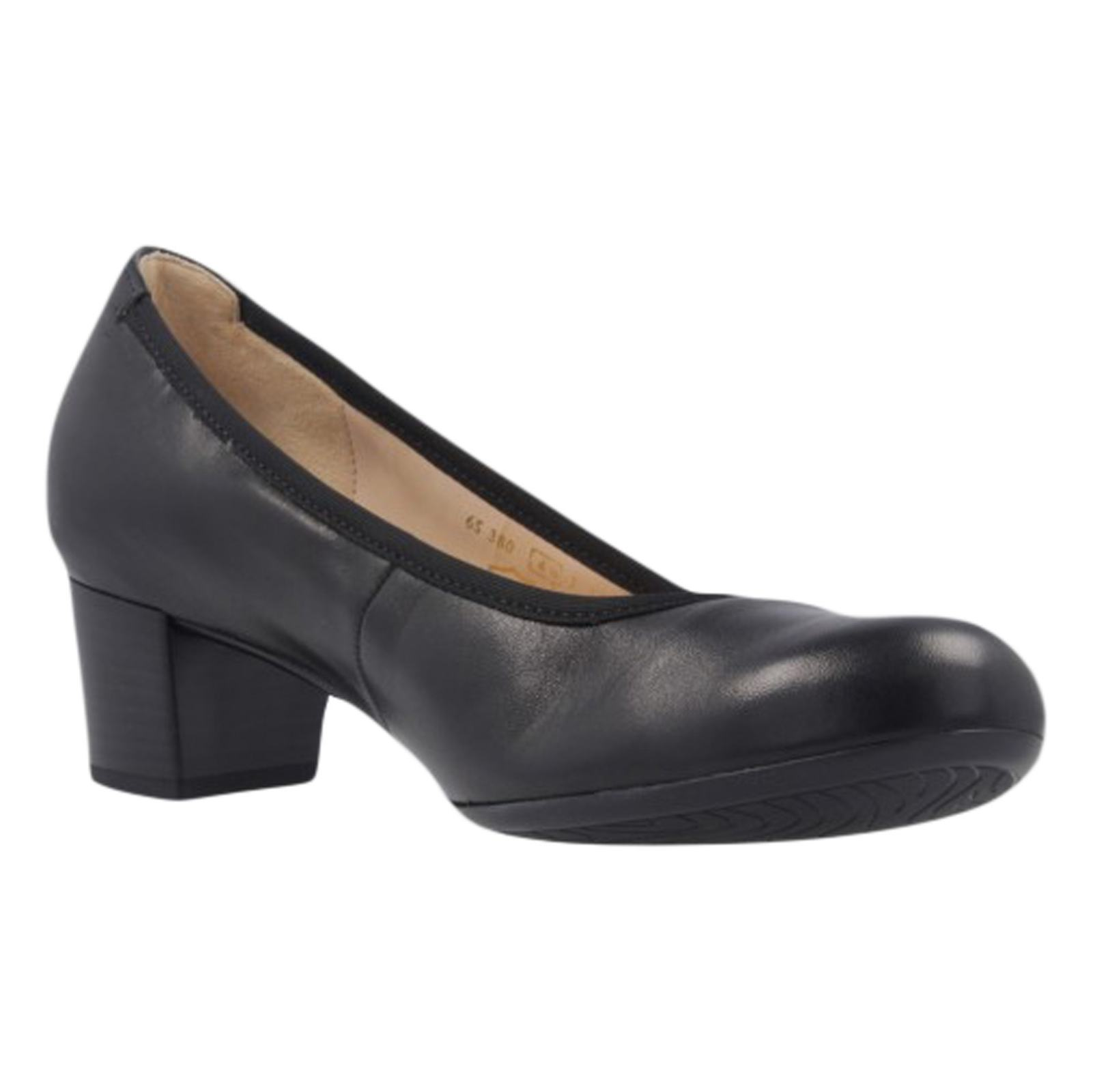 کفش زنانه گابور مدل 65.380.27 main 1 3