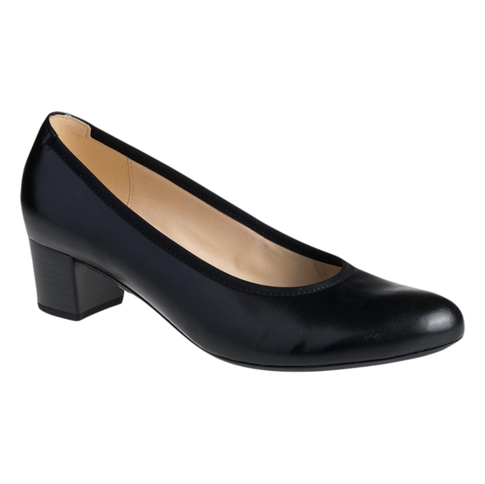 کفش زنانه گابور مدل 65.380.27 main 1 4