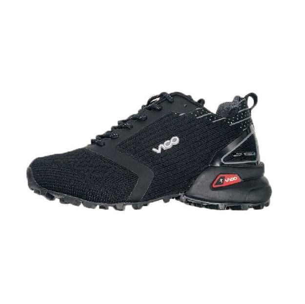 کفش مخصوص پیاده روی زنانه ویکو کد R3048f1