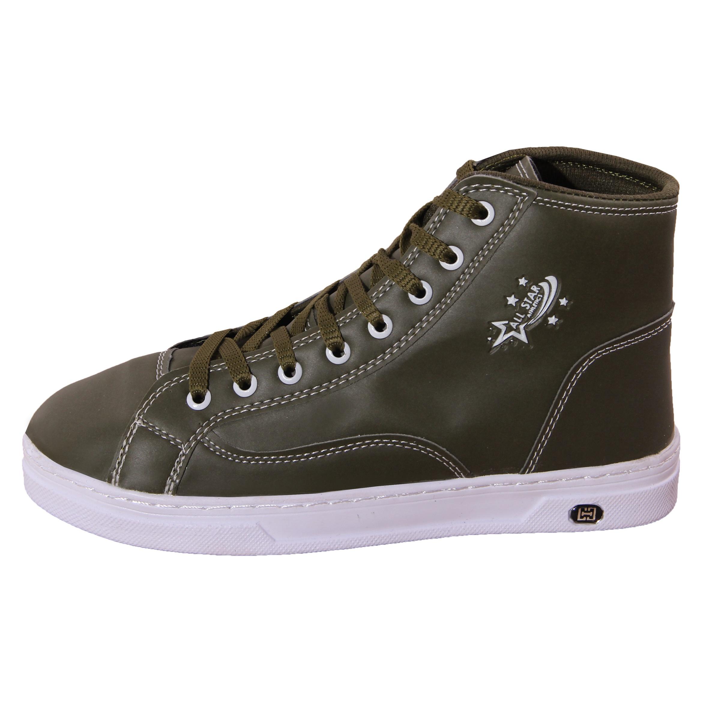 کفش راحتی زنانه کد17-39863