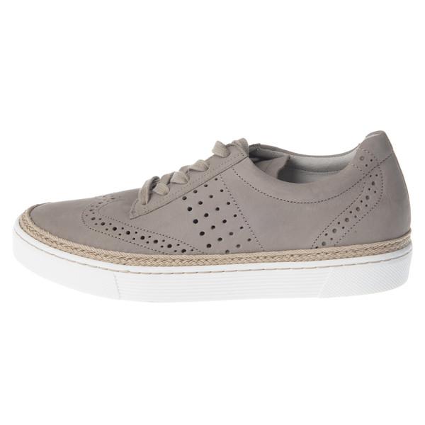 کفش روزمره زنانه گابور مدل 26.416.43