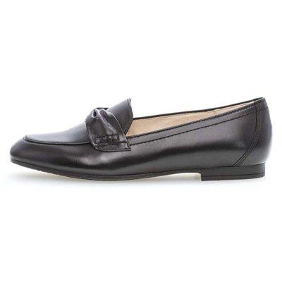تصویر کفش زنانه گابور مدل 24.213.27
