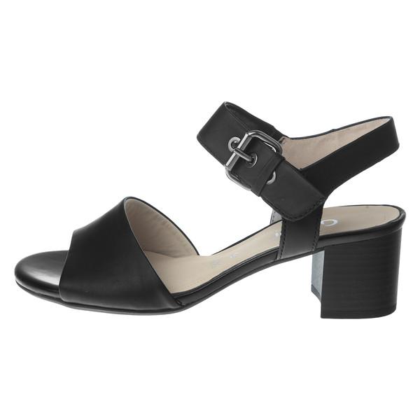 کفش زنانه گابور مدل 22.920.57