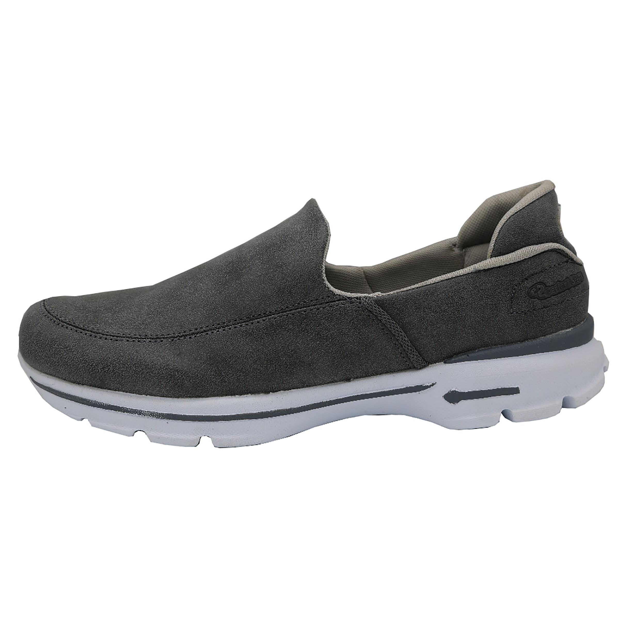 کفش مخصوص پیاده روی زنانه پرفکت استپس مدل الگانت کد 1760
