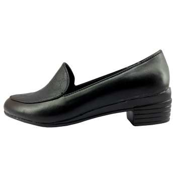 کفش زنانه مدل Ta65421