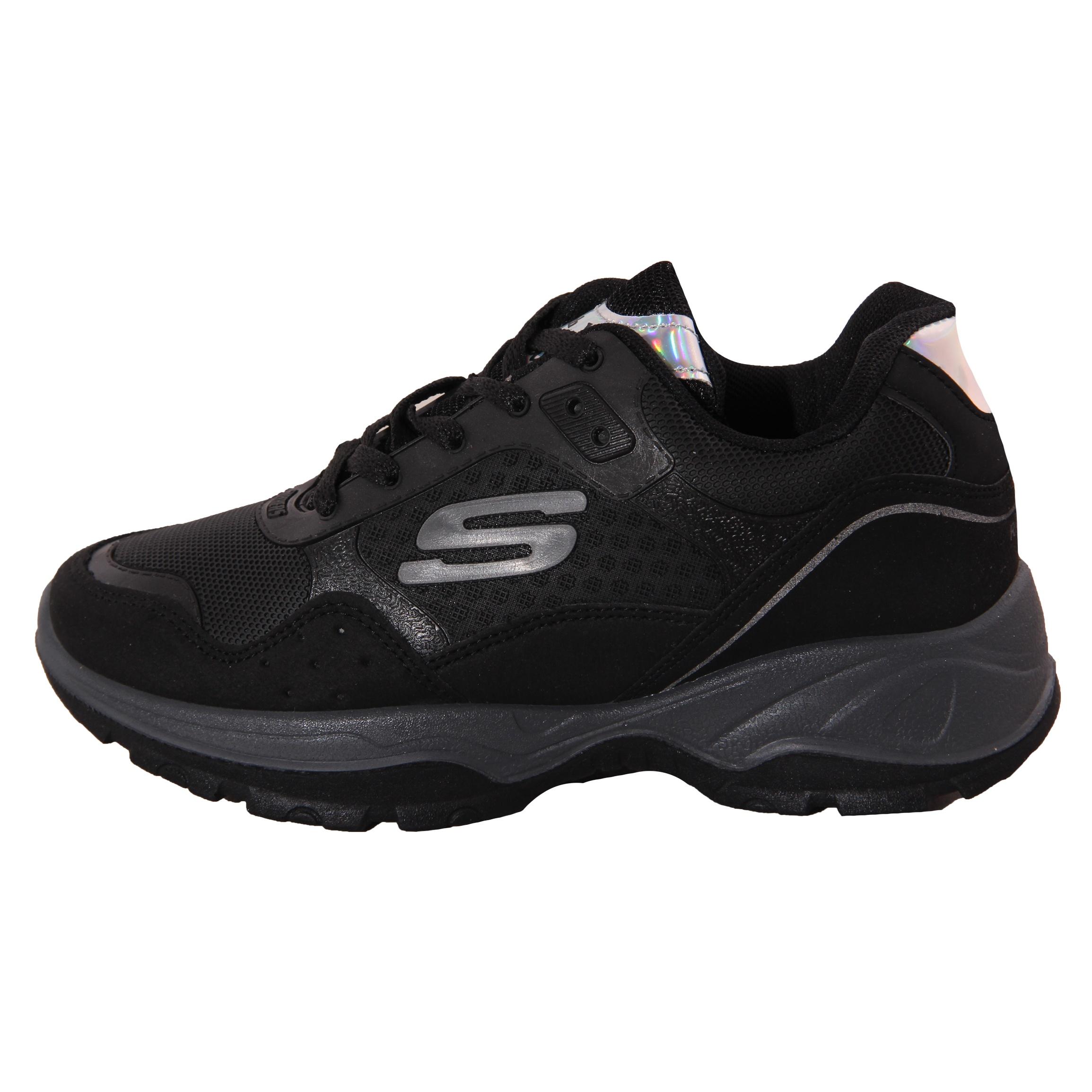 کفش مخصوص پیاده روی زنانه کد 1-39850