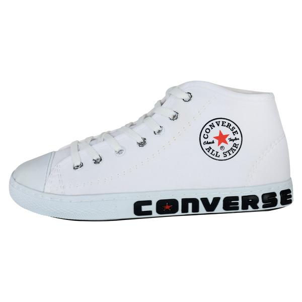 کفش راحتی زنانه کد n100