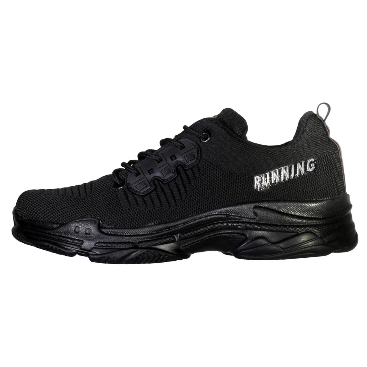 کفش مخصوص پیاده روی زنانه مدل Carter کد 02