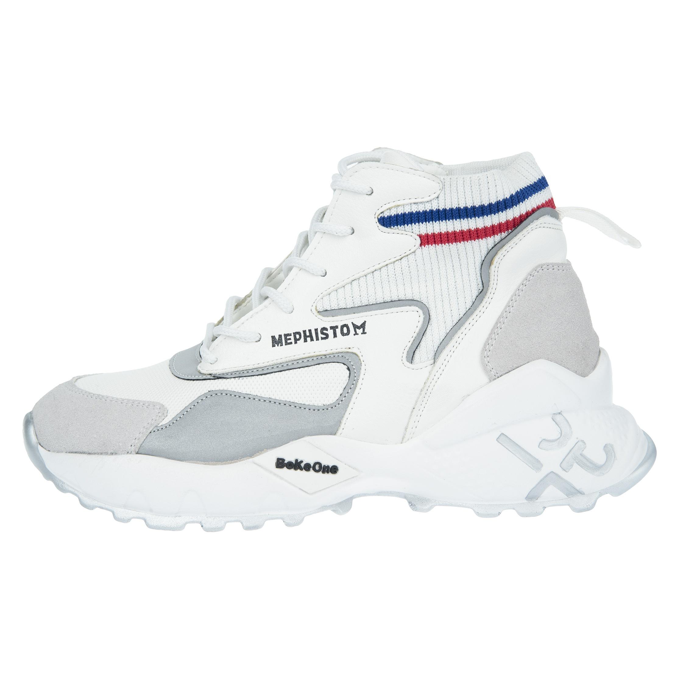 کفش ورزشی زنانه مدل T26