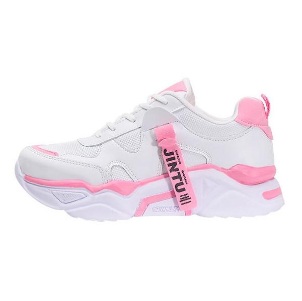 کفش مخصوص پیاده روی زنانه مدل Wh