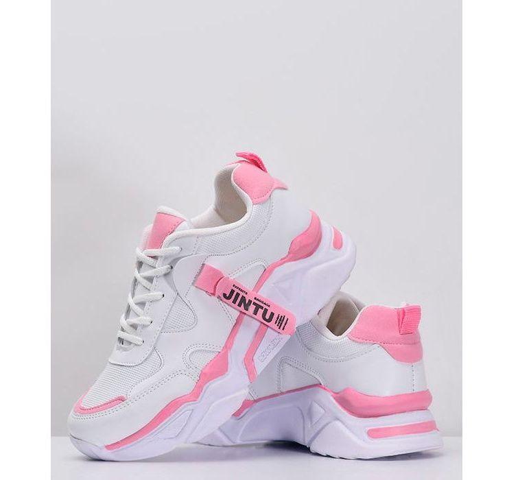 کفش مخصوص پیاده روی زنانه مدل Wh main 1 3