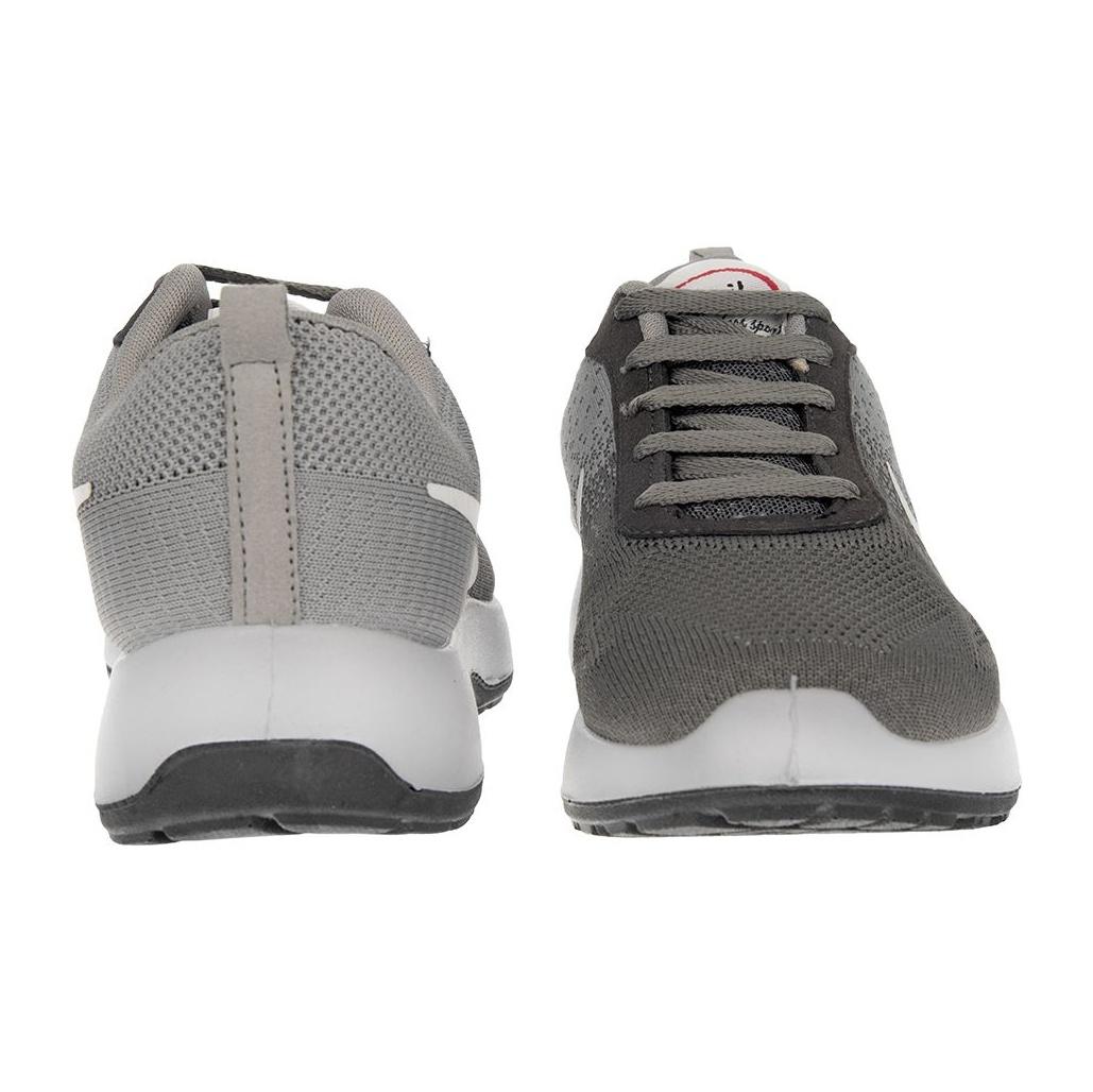 کفش ورزشی زنانه مدل T45