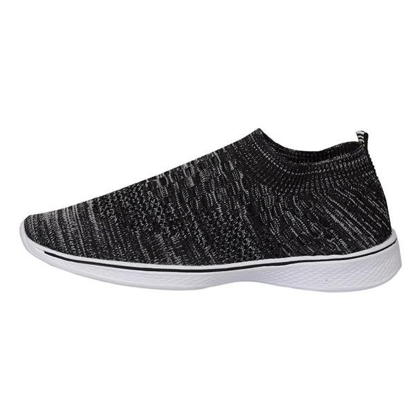 کفش راحتی زنانه مدل K2205f