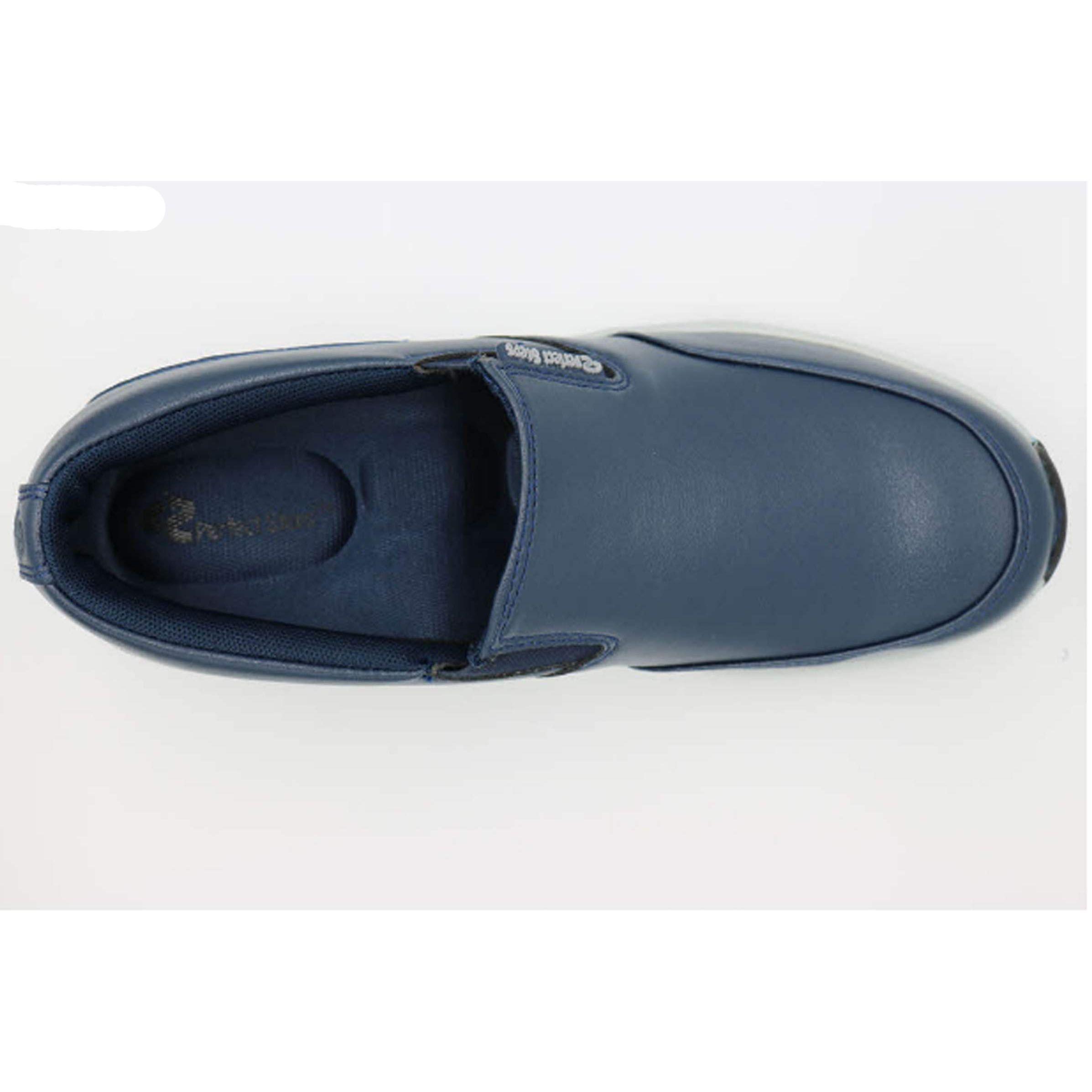 کفش مخصوص پیاده روی نه پرفکت استپس مدل پریمو کژوال رنگ سرمه ای