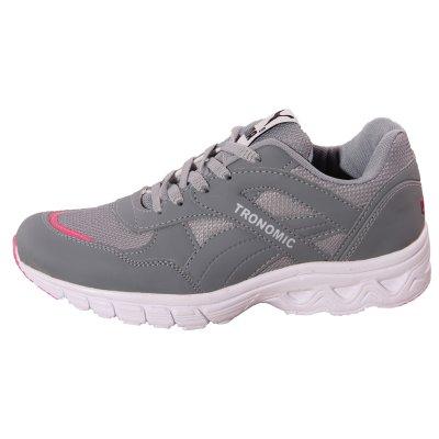 تصویر کفش مخصوص پیاده روی زنانه کد 21-39860