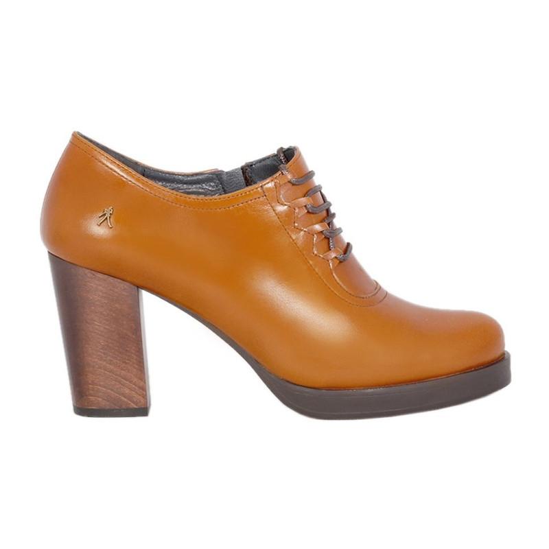 کفش زنانه نیکلاس کد 1120174-H
