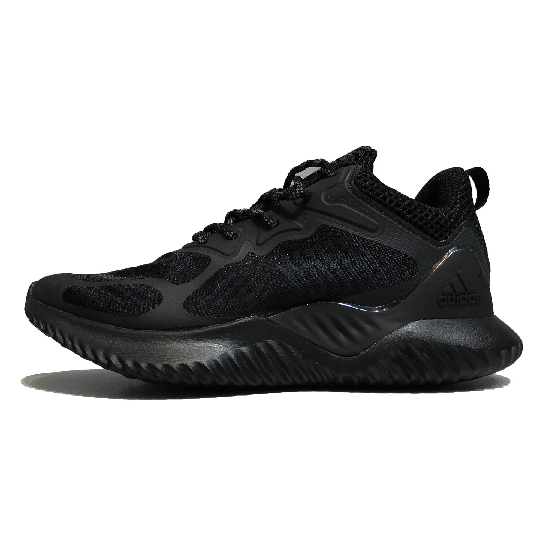 کفش دویدن زنانه مدل Alphabounce 03