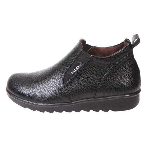 کفش  روزمره زنانه پاتکان مدل 609