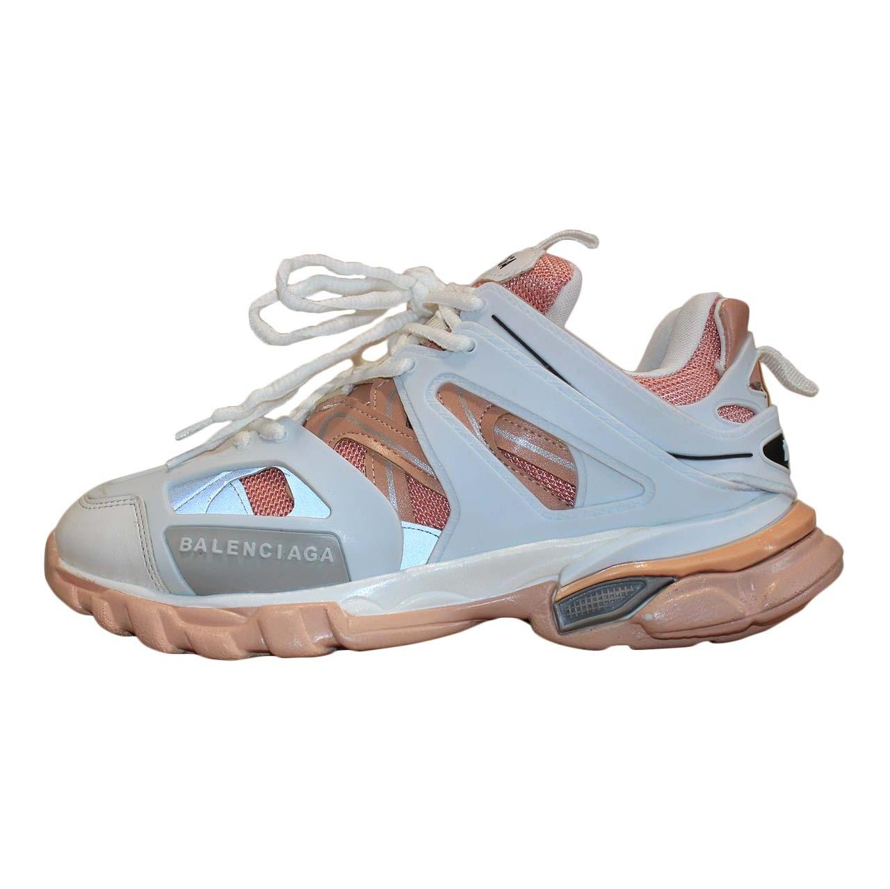 کفش مخصوص پیاده روی زنانه کد KKA-01