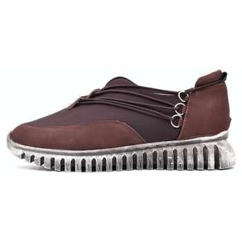 کفش روزمره زنانه کد 5073