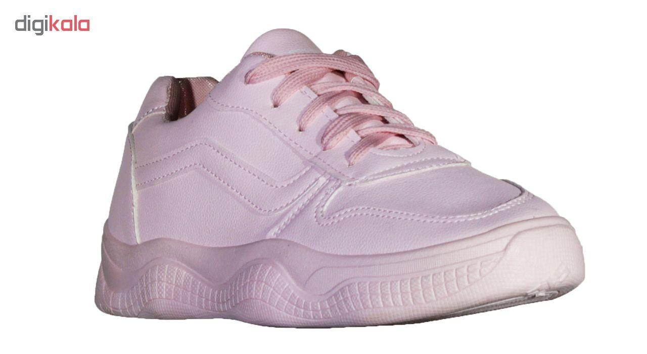 کفش مخصوص پیاده روی زنانه مدل Nathaniel کد 02