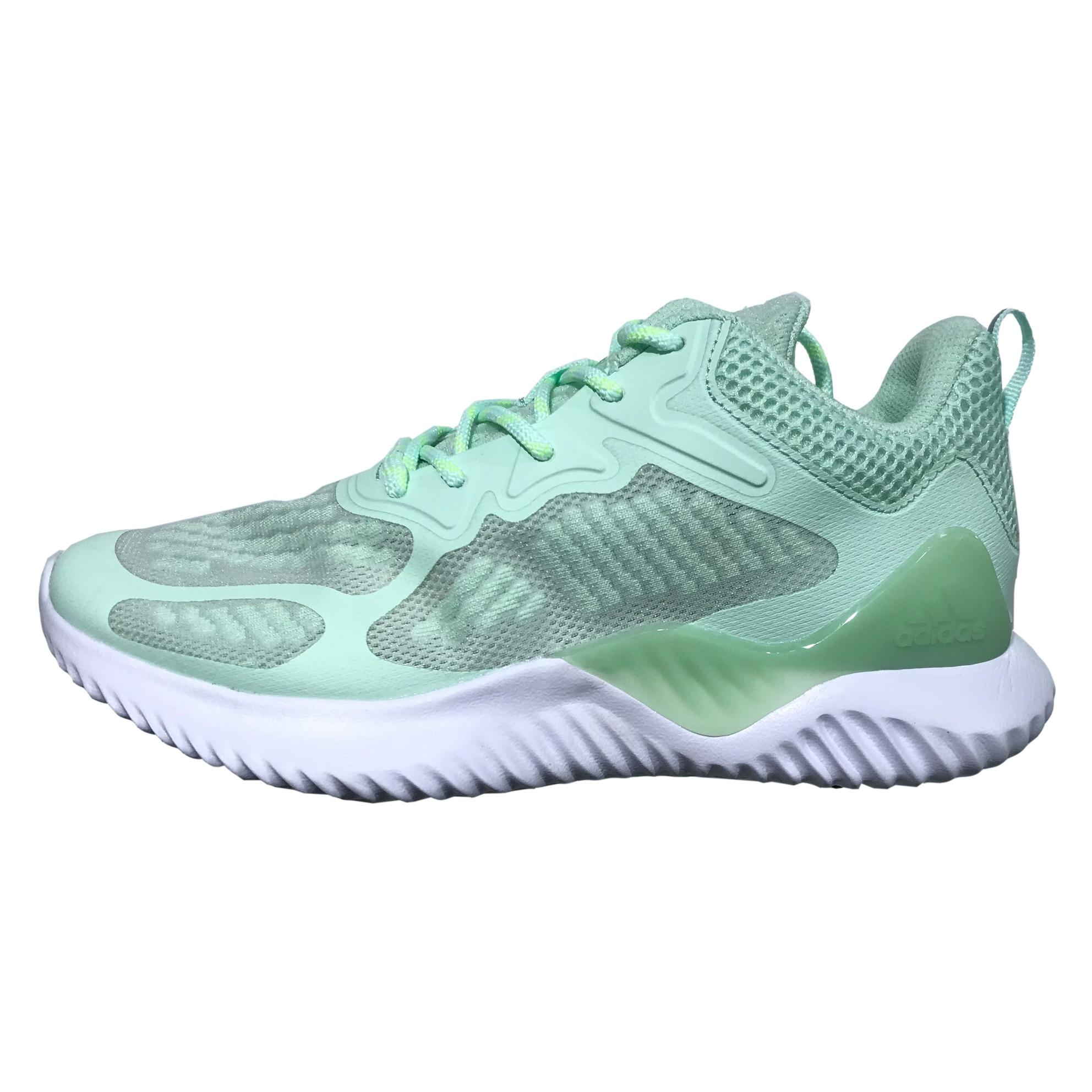 کفش مخصوص دویدن زنانه مدل Alphabounce