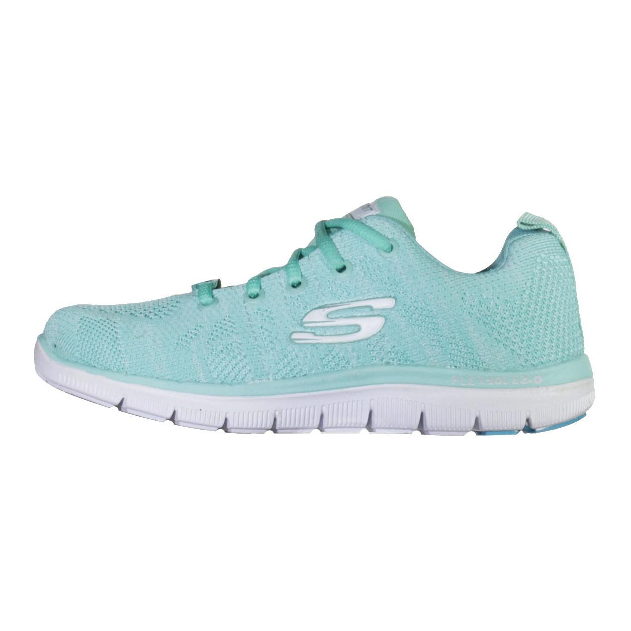 کفش مخصوص پیاده روی زنانه مدل Emilia کد 01