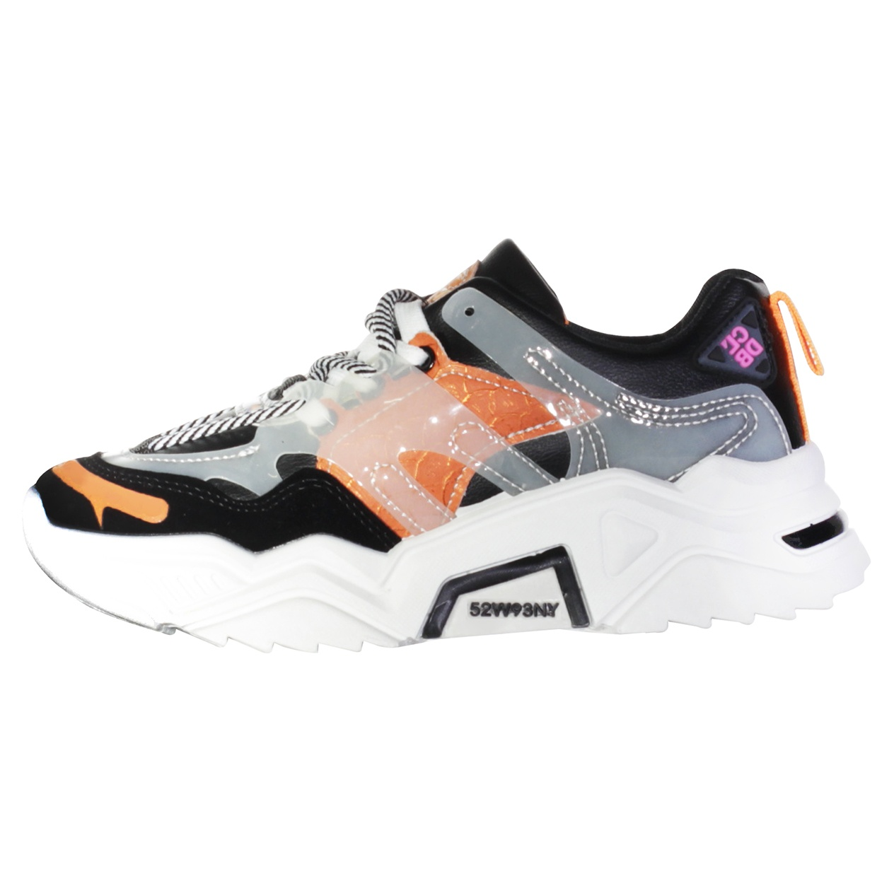 کفش مخصوص پیاده روی زنانه مدل Julianna کد 01