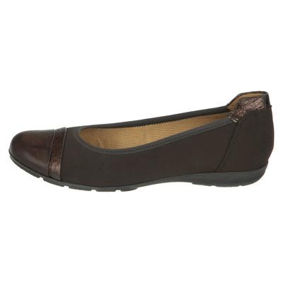 تصویر کفش روزمره زنانه گابور مدل 74.168.48