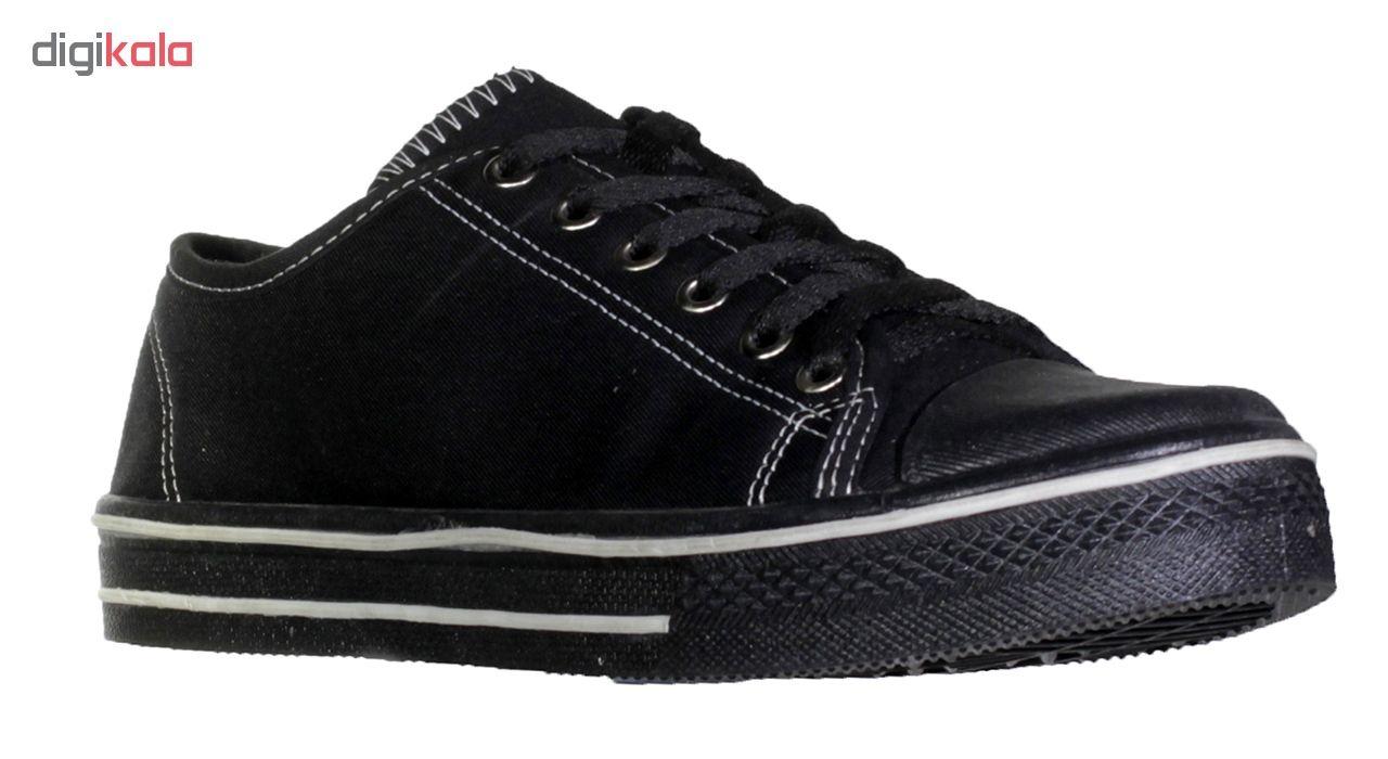 کفش مخصوص پیاده روی زنانه مدل Owen کد 01