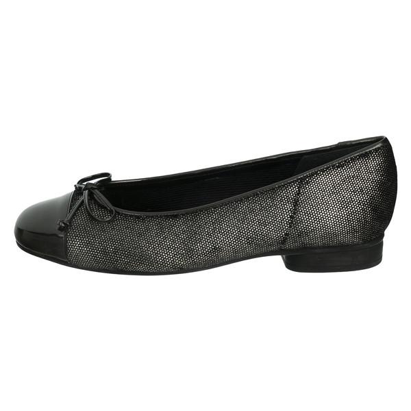 کفش روزمره زنانه گابور مدل 75.112.43