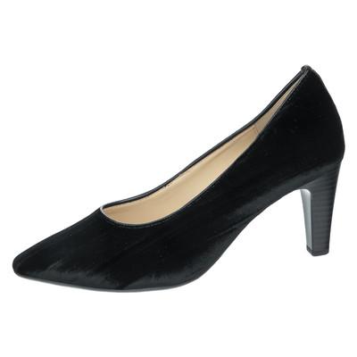 تصویر کفش زنانه گابور مدل 75.151.67