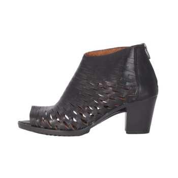 کفش زنانه نیکلاس کد 1110586