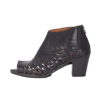 تصویر کفش زنانه نیکلاس کد 1110586