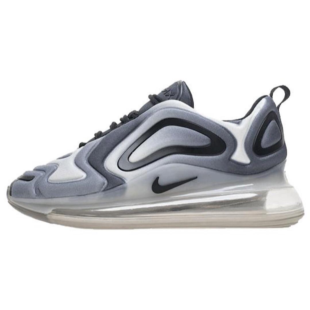 کفش مخصوص پیاده روی زنانه مدل air max 720 کد 077