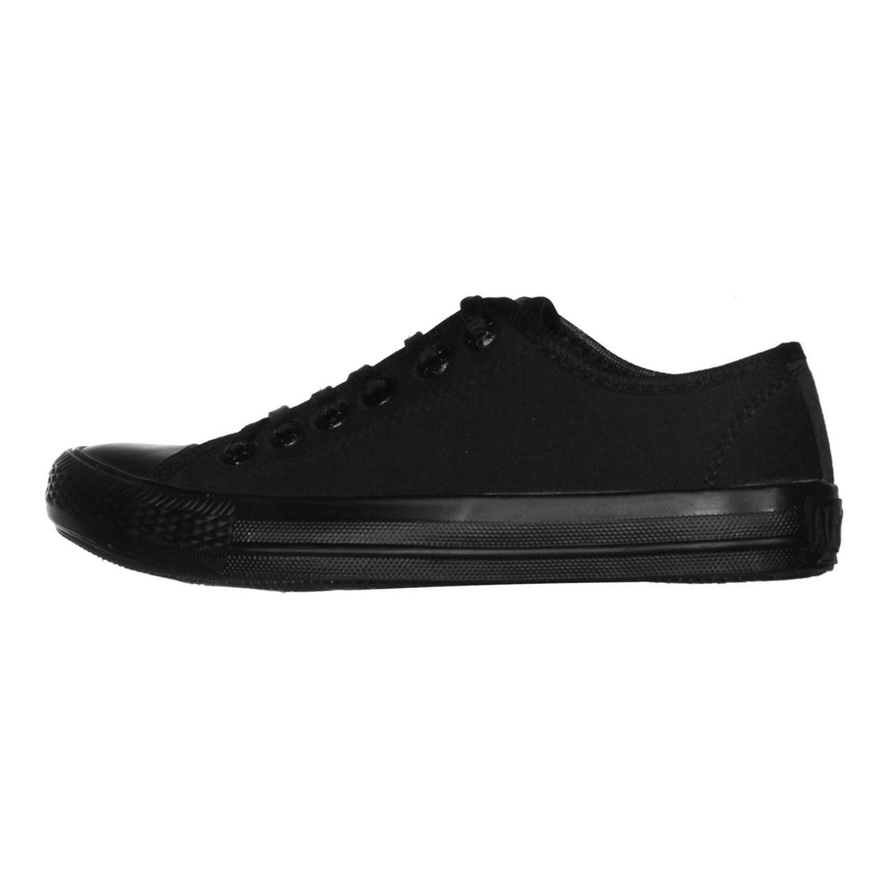 کفش مخصوص پیاده روی زنانه مدل Owen کد 03