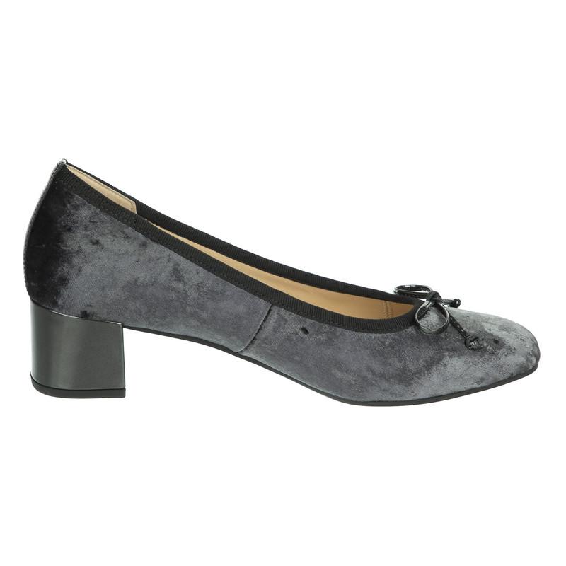 کفش زنانه گابور مدل 75.262.49