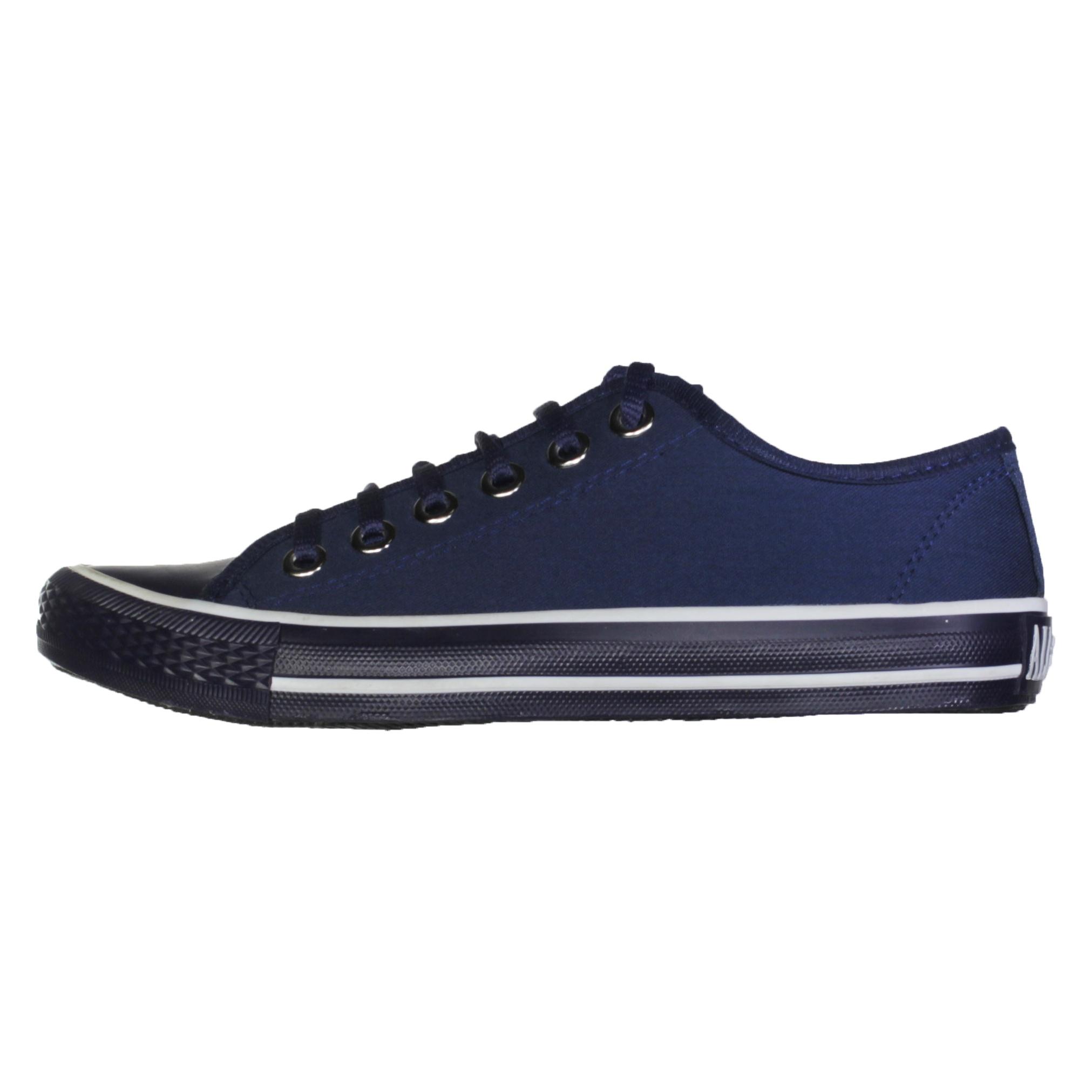 کفش مخصوص پیاده روی زنانه مدل Owen کد 06