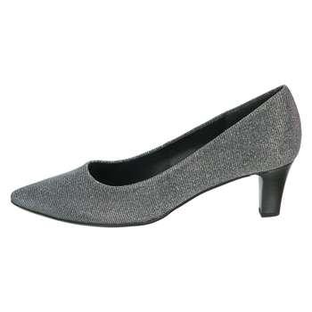 کفش زنانه گابور مدل 81.250.69