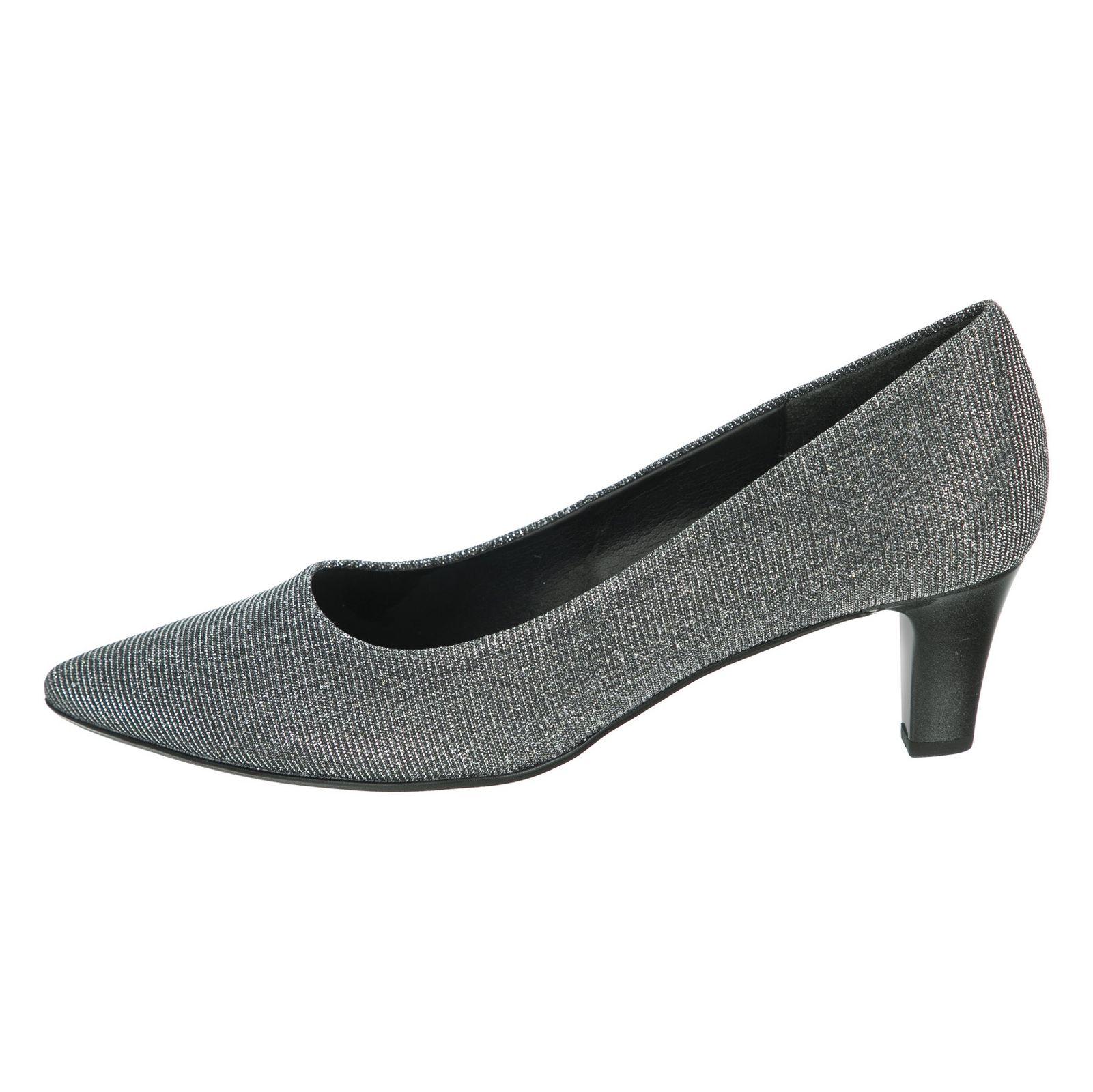 کفش زنانه گابور مدل 81.250.69 main 1 1