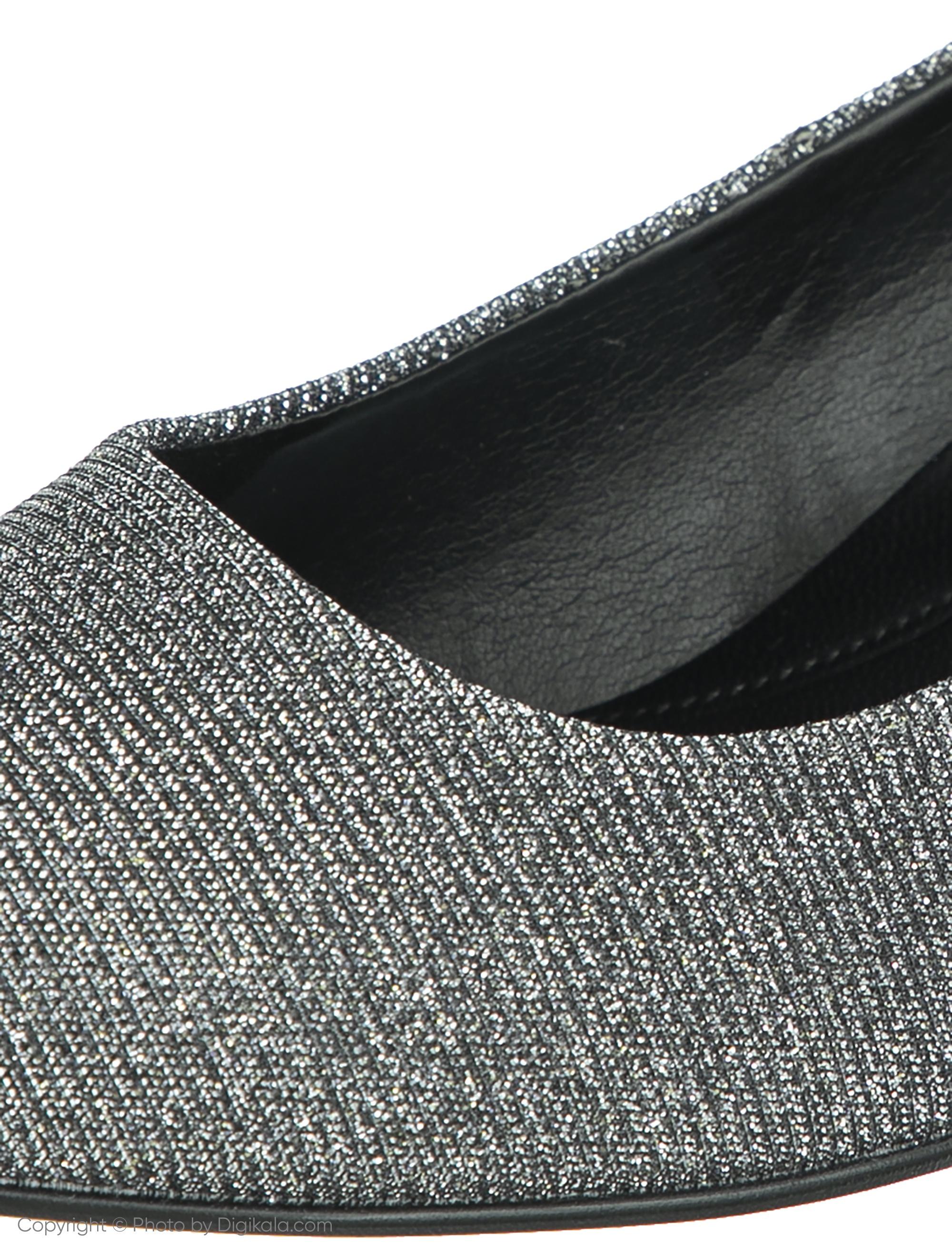 کفش زنانه گابور مدل 81.250.69 main 1 6